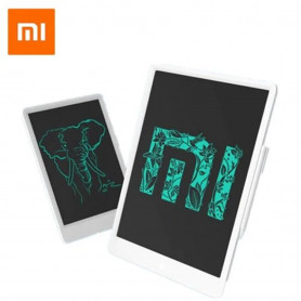 Tablette d'écriture 10 pouces en LCD  dessin numérique Bloc-notes
