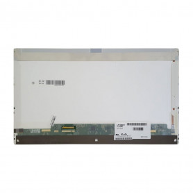 "Dalle Ecran LP156WD1(TL)(B2) 15.6"" HD+ 1600x900 LED 40pin"