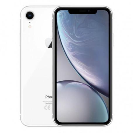 iPhone XR 64 Go Blanc - Grade B