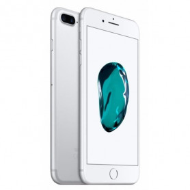iPhone 7 Plus 128 Go - Argent - Grade B