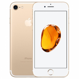 iPhone 7 128 Go Or - Grade B