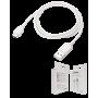 Câble USB / Type-C - 1M