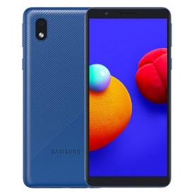Samsung Galaxy A3 Core 16 Go Bleu - Neuf