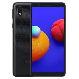 Samsung Galaxy A3 Core 16 Go Noir - Neuf