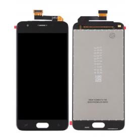 Ecran Samsung Galaxy J3 2018 (J337) Noir (Reconditionné)