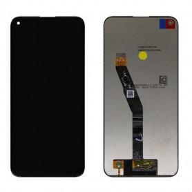 Ecran Huawei P40 Lite 5G Noir