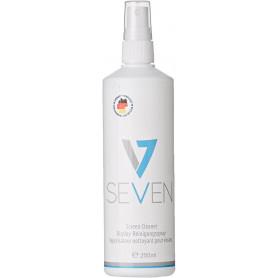 Spray Nettoyant d'Ecran V7 250ML