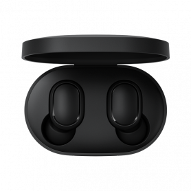 Ecouteurs Sans fils Mi True Wireless Earbuds Basic 2 - EU
