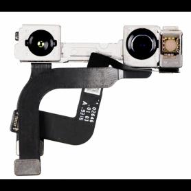 Caméra Avant iPhone 12