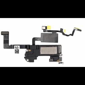 Écouteur interne + capteurs iPhone 12