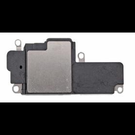 Module Haut-parleur iPhone 12