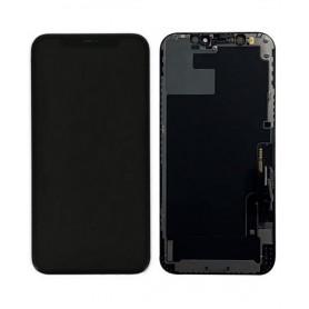 Écran iPhone 12 / 12 Pro (Démonté)
