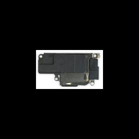 Haut-parleur du Bas iPhone 12 Pro Max