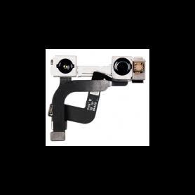 Caméra avant iPhone 12 Pro Max