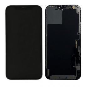 Écran iPhone 12 Pro Max (Démonté)