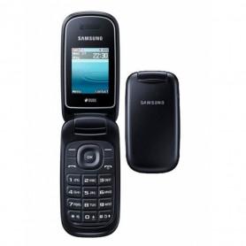 Samsung E1272 Noir - Neuf
