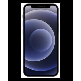 Écran iPhone 12 mini (Démonté)