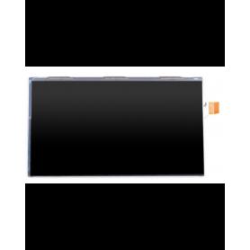 """LCD Samsung Galaxy NOTE TAB 8"""" (N5100)Blanc"""