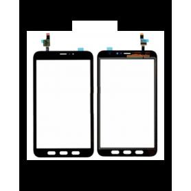 Vitre tactile Samsung Galaxy TAB ACTIVE 2 (T395) Noir