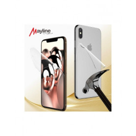 Mayline Film Protection Hydrogel TPU Soft - 50 pcs