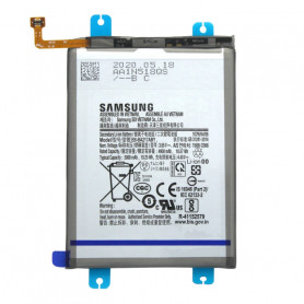 Batterie EB-BA217ABY Samsung Galaxy A21s (A217F)