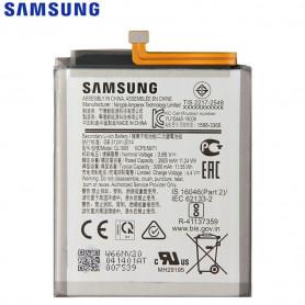 Batterie QL1695 Samsung Galaxy A01 (A015F)