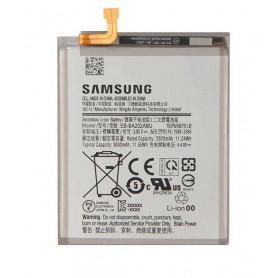 Batterie EB-BA202ABU Samsung Galaxy A10E (A102U)