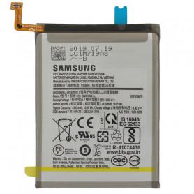 Batterie EB-BN972ABU Samsung Galaxy Note 10+ (N975F)