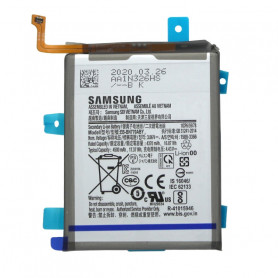 Batterie EB-BN770ABY Samsung Galaxy Note 10 Lite (N770)