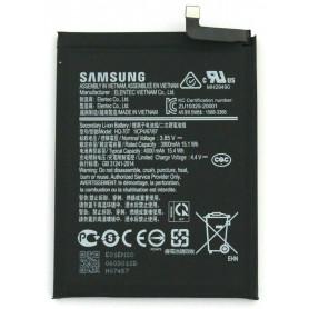Batterie HQ-70T Samsung Galaxy A11 (A115F)