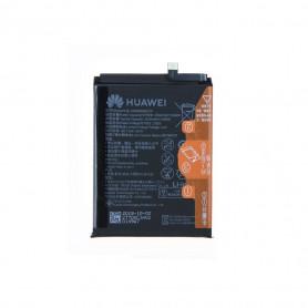Batterie HB396286ECW Huawei P Smart 2019 / Honor 10 Lite