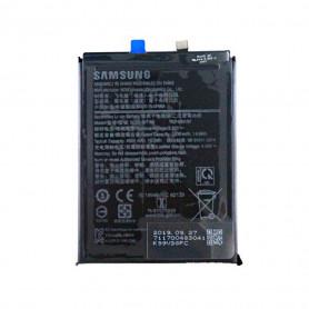 Batterie GH81-17587A Samsung Galaxy A10s (A107F)