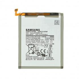 Batterie EB-BA715ABY Samsung Galaxy A71 (A715F)