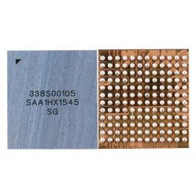 IC Audio iPhone 7 & 7 Plus U3101 | 338S00105