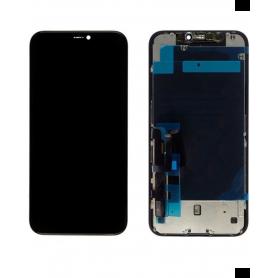 Ecran iPhone 11 Pro Max (Oled)