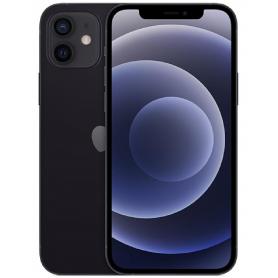 iPhone 12 Noir 128 Go - Neuf