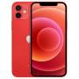 iPhone 12 64 Go Rouge - Neuf