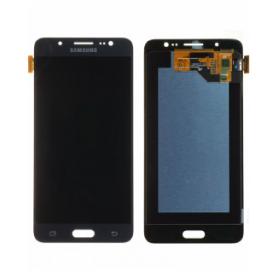 Ecran Samsung Galaxy J5 2016 (J510F) Noir (OLED)