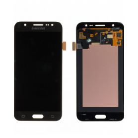Ecran Samsung Galaxy J5 (J500F) Noir (OLED)