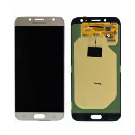 Ecran Samsung Galaxy J7 2017 (J730F) Or (OLED)
