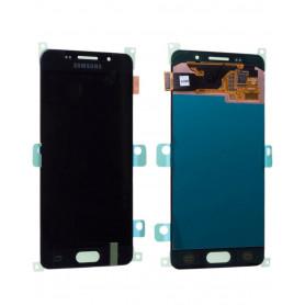 """Batterie iPad Pro 11"""" (A1980/A2013/A1934/A1979)"""