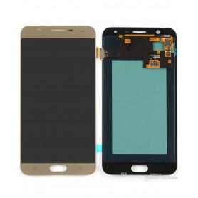 Ecran Samsung Galaxy J7 Duo (J720F) Or (Service Pack)