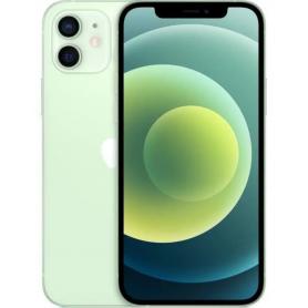 iPhone 12 Vert 64 Go - Neuf