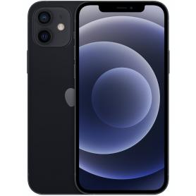 iPhone 12 Noir 64 Go - Neuf
