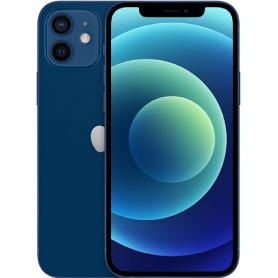 iPhone 12 64 Go Bleu - Neuf