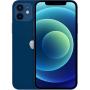 iPhone 12 128 Go Bleu - Neuf