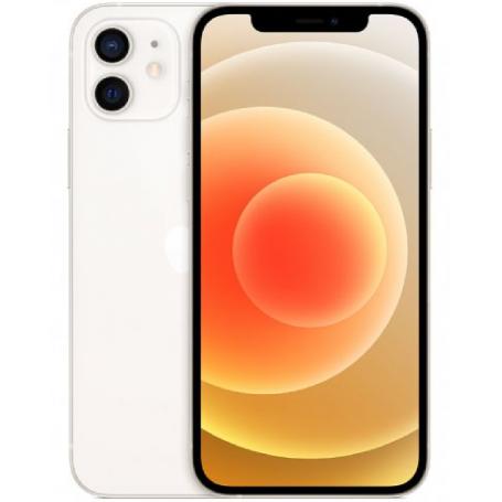iPhone 12 128 Go Blanc - Neuf