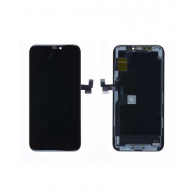 Ecran iPhone 11 Pro (Original Reconditionné)