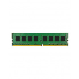 Module de RAM Kingston pour Ordinateur de bureau - 8 Go - DDR4 SDRAM (Origine)