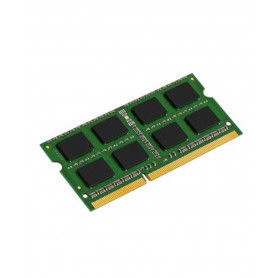 Module de RAM Kingston pour Notebook - 8 Go - DDR3L SDRAM (Origine)